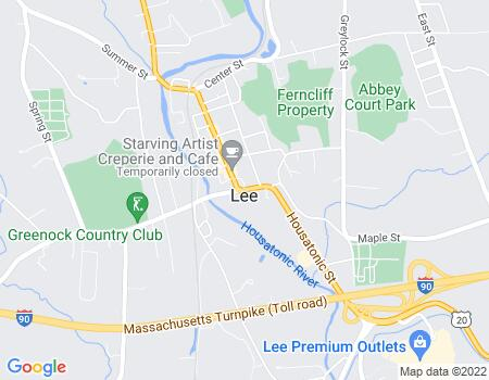 payday loans in Lee