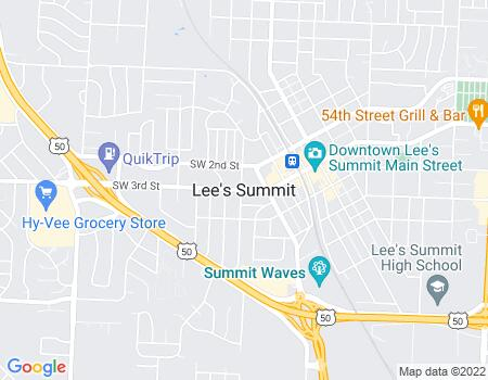 payday loans in Lees Summit