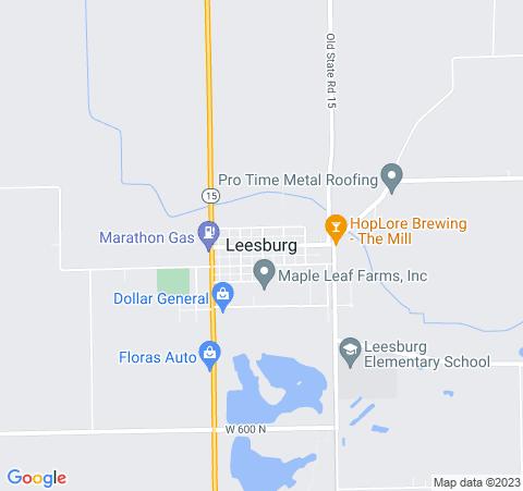 Payday Loans in Leesburg