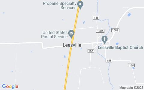 Leesville