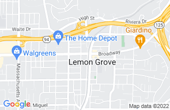 payday and installment loan in Lemon Grove