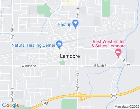 payday loans in Lemoore