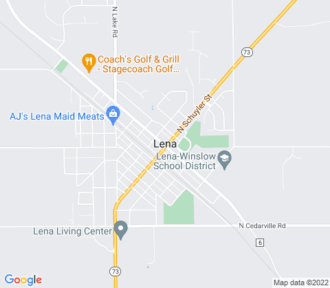 Payday Loans in Lena