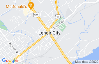 payday and installment loan in Lenoir City