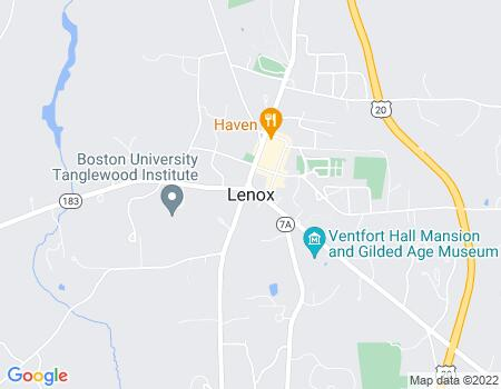 payday loans in Lenox
