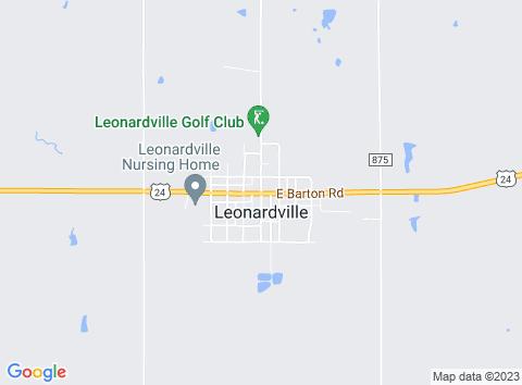 Payday Loans in Leonardville