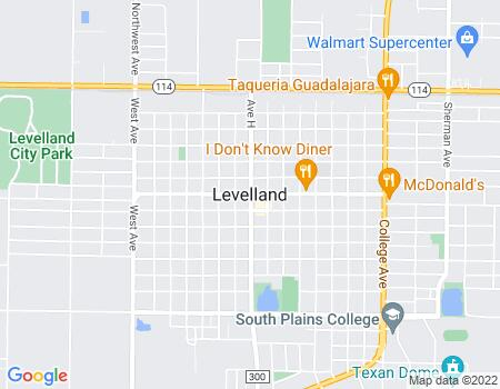payday loans in Levelland