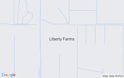 Liberty Farms