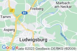 Lichtenbergstraße 1, 71642 Hoheneck bei Ludwigsburg, DE