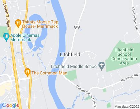 payday loans in Litchfield