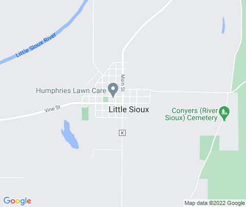 Payday Loans in Little Sioux