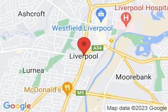 Liverpool NSW, Australia