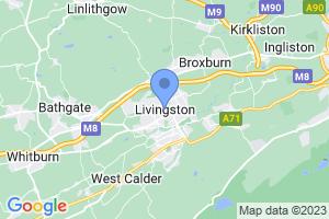 Livingston, Scotland
