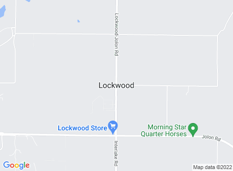 Payday Loans in Lockwood