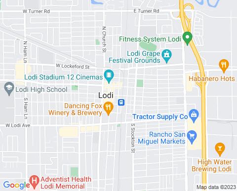 Payday Loans in Lodi