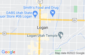 payday and installment loan in Logan
