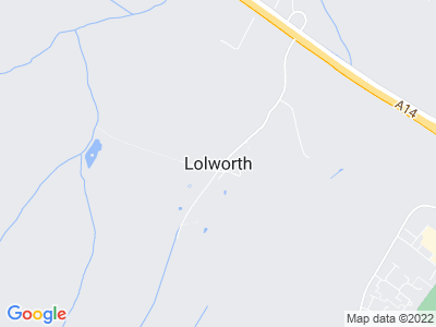 Personal Injury Solicitors in Lolworth