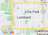 Open Google Map of Lombard Venues
