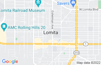 payday and installment loan in Lomita