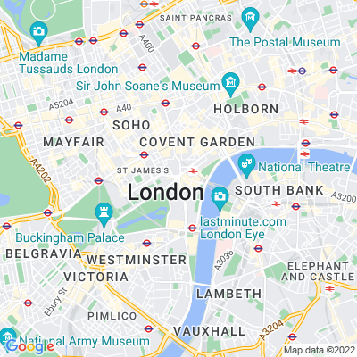 London Compare Conveyancing Solicitor Quotes