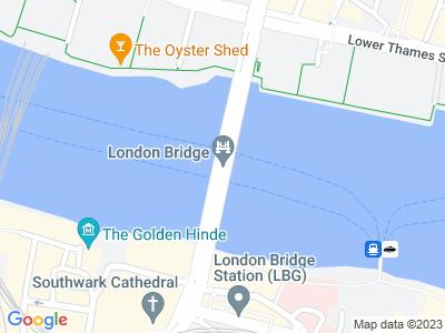 Personal Injury Lawyers in London Bridge