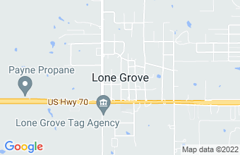 payday and installment loan in Lone Grove