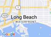 Open Google Map of Long Beach Venues
