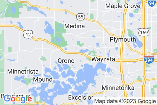 Long Lake, MN