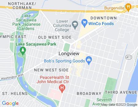 payday loans in Longview