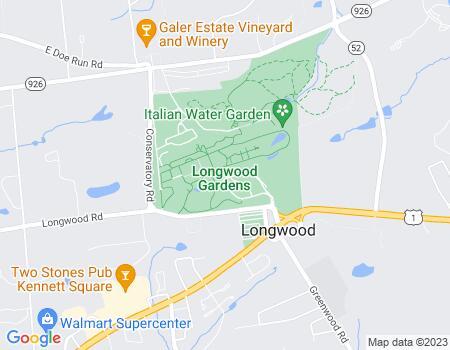 payday loans in Longwood