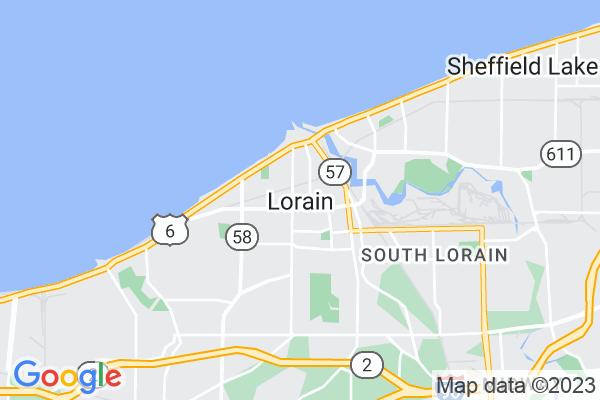 Lorain, OH