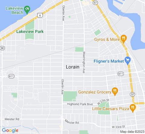 Payday Loans in Lorain