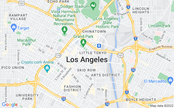 rts-data-recovery-los-angeles-ca