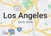 Open Google Map of Los Angeles Venues