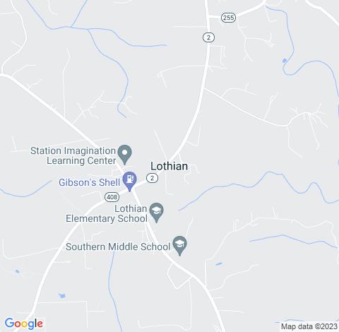 Payday Loans in Lothian
