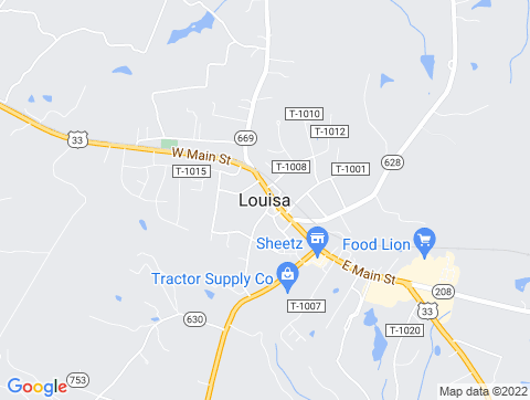 Payday Loans in Louisa