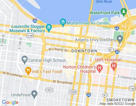 payday loans in Louisville