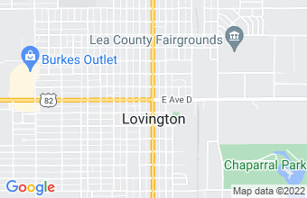 payday and installment loan in Lovington