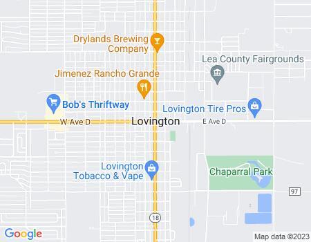 payday loans in Lovington