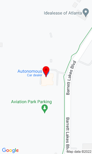 Google Map of Low Country/Dba Atlanta JCB 2679 Barrett Lakes Blvd., Kennesaw, GA, 30144,