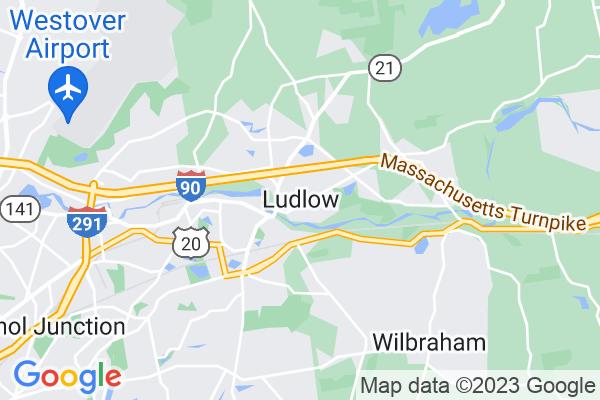 Ludlow, MA