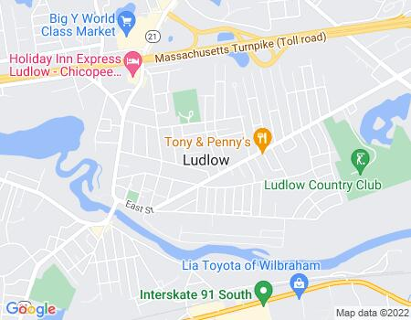 payday loans in Ludlow