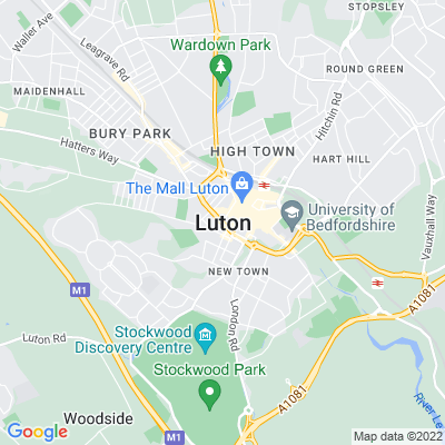 Luton First Time Buyer Solicitors Quotes