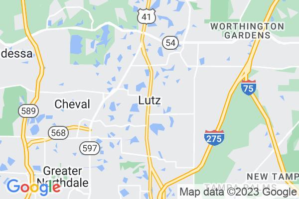 Lutz, FL