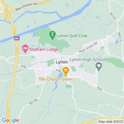 Lymm Selling House Solicitors Quotes