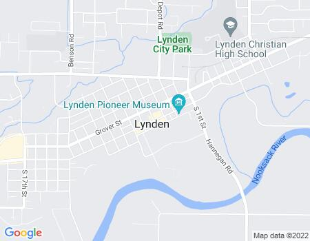 payday loans in Lynden
