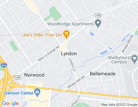 payday loans in Lyndon