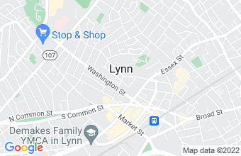 payday and installment loan in Lynn