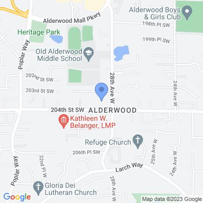 Lynnwood, WA 98036, USA