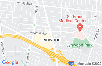 payday and installment loan in Lynwood